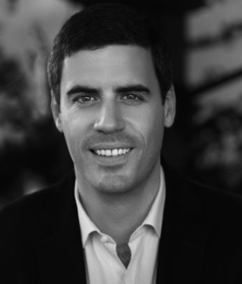 Oliver Espinosa