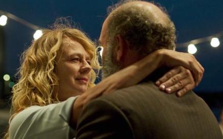 La sección Spanish Cinema ofrece lo mejor del cine español de autor
