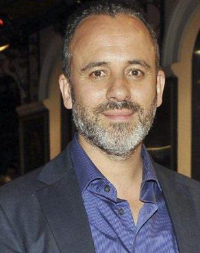 El actor español Javier Gutiérrez será el padrino de esta nueva edición del festival cinematográfico de autor
