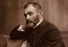 Lev Shestov