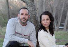 green-forest-fundadores