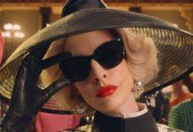 Anne Hathaway, la gran Bruja, y su séquito