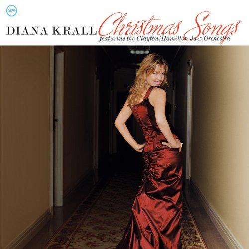 Christmas Songs, Zara Home y un tocadiscos