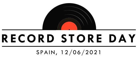 RSD 2021, el próximo 12 de junio