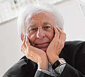 Albert Boadella es el creador de este nuevo y contundente espectáculo