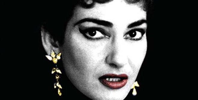 La obra Diva cuenta la historia de la mejor cantante de ópera del siglo XX, María Callas