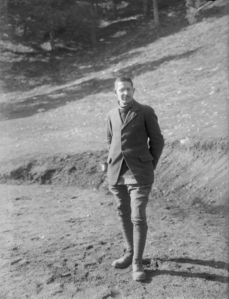 Otto Wunderlich