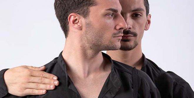 El festival Madrid en danza consigue aunar las coreografías noveles con las consolidadas