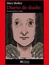 Diarios de Mary Shelley