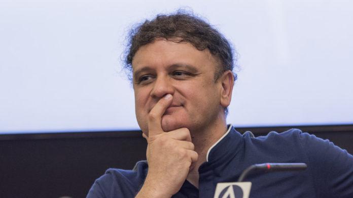Miguel Ángel Quintana Paz