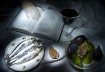 Reseña del libro El desván de los sueños de Elena Montagud