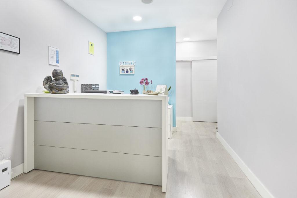 La empresa Massalud ofrece una amplia gama de servicios terapéuticos relacionados con la fisioterapia y la osteopatía
