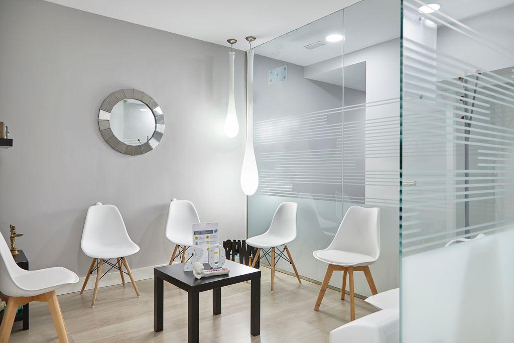 Las instalaciones de Massalud incorporan las últimas tecnologías del confort