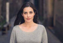 Entrevista a Lorena Franco autora de Todos buscan a Nora Roy y El último verano de Silvia Blanch