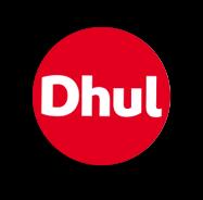 Dhul, de huevo y leche
