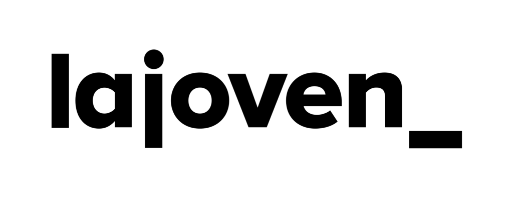 LaJoven