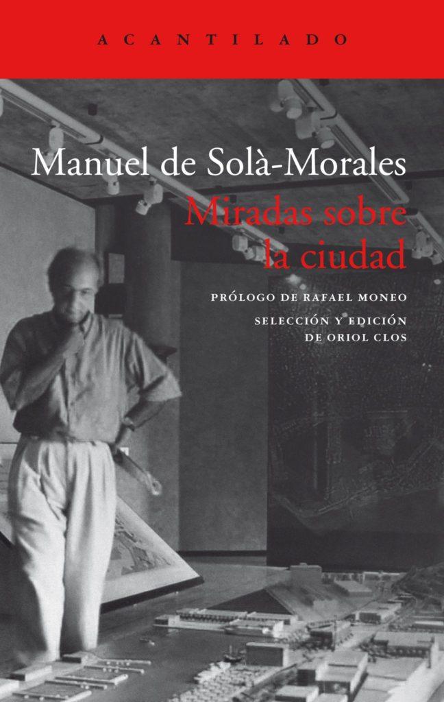 Solà-Morales