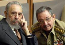como alimentar a un dictador