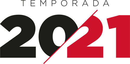 logo 20 21