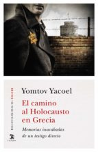 yacoel