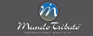 Mundo Tributo Producciones Musicales