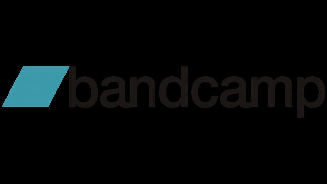 Bandcamp hace discos de vinilo para sus artistas