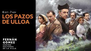 Foto 3 LOS PAZOS DE ULLOA